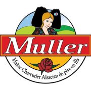 Charcuterie Muller-logo-small