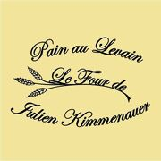 Le four de Julien Kimmenauer-logo-small