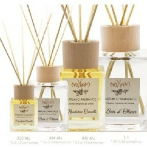 DIFFUSEUR FIGUES 250 ML
